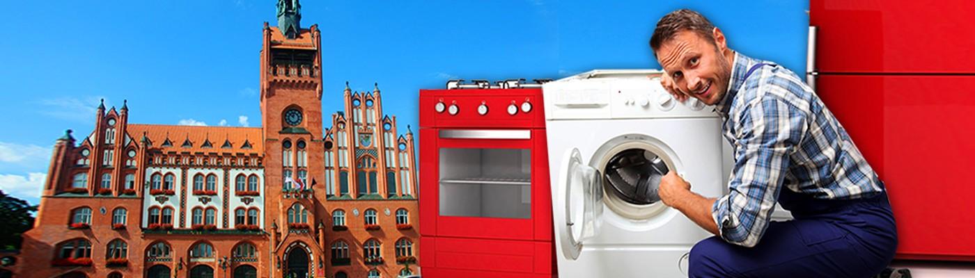 Naprawa pralek Słupsk| naprawa pralek automatycznych Słupsk | naprawa lodówek, zamrażarek, zmywarek Słupsk | serwis agd Słupsk